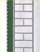 axel schwimmbadbau schwimmbeckenbau fussbodenbeschichtung schwimmbadtechnik. Black Bedroom Furniture Sets. Home Design Ideas