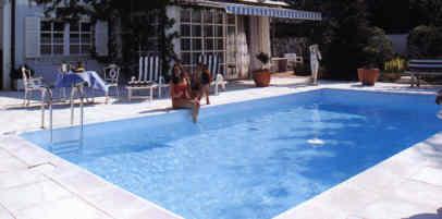 gefliestes schwimmbecken abdichtung